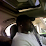 Luchi Fears's profile photo