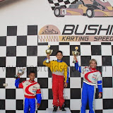 karting event @bushiri - IMG_1369.JPG