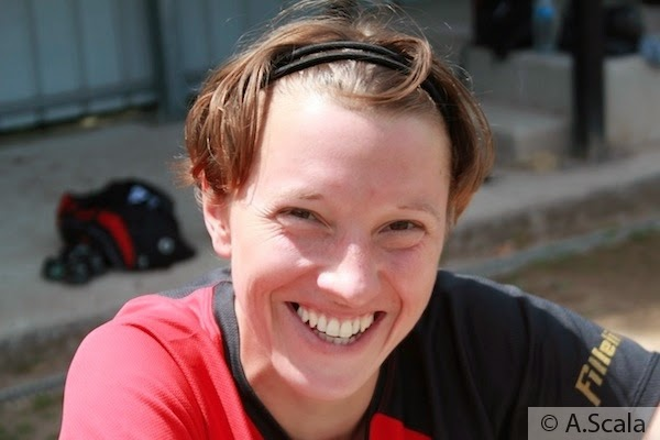 Coupe Féminine 2011 - IMG_0714.JPG