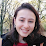 Agnes Caroline Santos Faria's profile photo