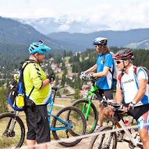 Latemarumrundung Südtiroler Sporthilfe 25.07.15-8216.jpg