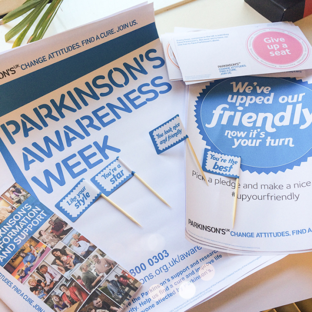 how-to-put-on-a-charity-bake-cake-sale-top-tips-parkinsons-uk-parkinsons-awareness-week