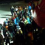 Eröffnung / Inizio della gara - P1000349.JPG