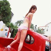 Bomb.TV 2006-10 Yuko Ogura BombTV-oy015.jpg
