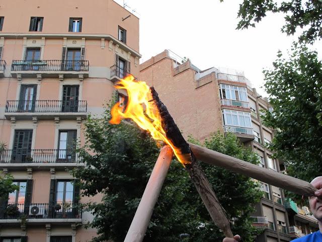 Fotos patinada flama del canigó - IMG_1017.JPG