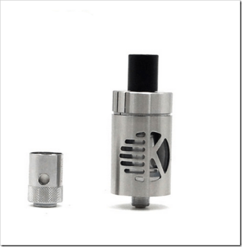 kanger cl tank with child lock cab%25255B6%25255D.png - 【海外】EverzonにMini VoltキラーのArtery Nugget 50W MOD、Wotofo Conqueror 4ml RTA、Cubis RBA BFヘッド、Eleaf iStick Pico TCなど一挙追加!