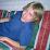 Mattias Jadelius's profile photo