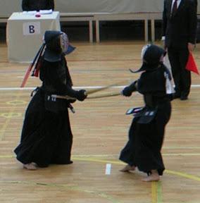 EM2005_19.JPG