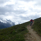 Tibet Trail jagdhof.bike (118).JPG