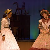 Little Women 2008 - Little%2BWomen%2BSaturday%2BShow%2B255.jpg