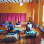 restorative-yoga-thai-massage-portland-maine2.jpg