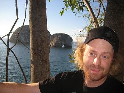 Pua Tyler Durden Mexico 25, Tyler Durden
