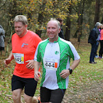 Molenvencross_Stiphout-41.jpg