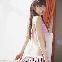 Bomb.TV 2007-05 Yuko Ogura BombTV-oy011.jpg