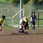 photo_100821-l-11.jpg