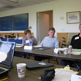 2009 SCIC Board Retreat - IMG_0025.JPG