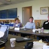 2009 SCIC Board Retreat - IMG_0025.JPG