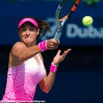 Caroline Garcia - Dubai Duty Free Tennis Championships 2015 -DSC_5787.jpg