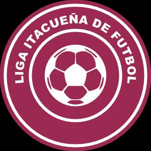 Escudo Liga Itacueña de Fútbol