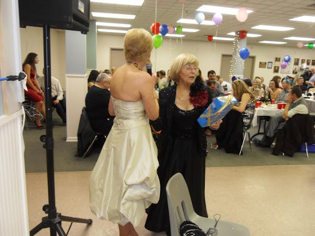 New Years Ball (Sylwester) 2011 - SDC13577.JPG