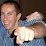 Kevin Lenard's profile photo