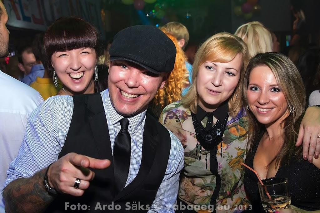 2013.10.26 Ettevõtete Sügismängud 2013 - Pokker ja pidu Venuses - AS20131026FSSM_426S.jpg