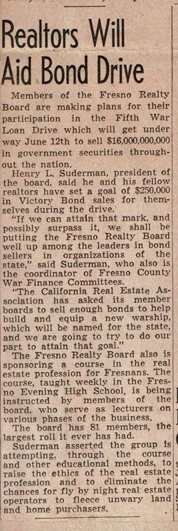 [Page+2+Bond+Drive+Fresno+Bee+23+Apr+1944%5B5%5D]