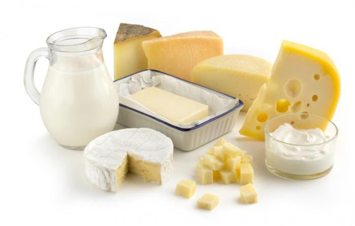 Increasing calcium intake 'does not improve bone health of seniors'