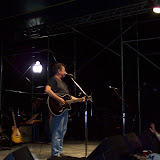 Conroe Cajun Catfish Festival - 101_0604.JPG
