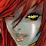 Kayoran Nova's profile photo