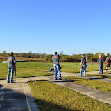 Pulling for Education Trap Shoot 2014 - DSC_6286.JPG