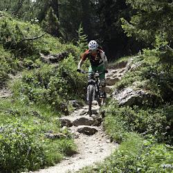 Manfred Stromberg Freeridewoche Rosengarten Trails 07.07.15-9769.jpg