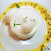 event phuket Sanuki Olive Beef event at JW Marriott Phuket Resort and Spa Kabuki Japanese Cuisine Theatre 114.JPG