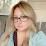 Melissa Smith's profile photo