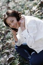 Shao Yun China Actor