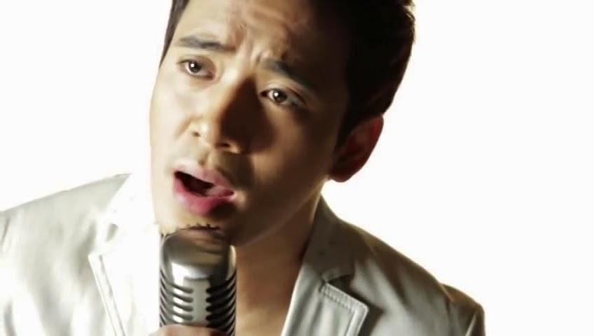 Erik Santos Kulang Ako Kung Wala Ka