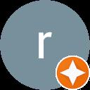 reno V