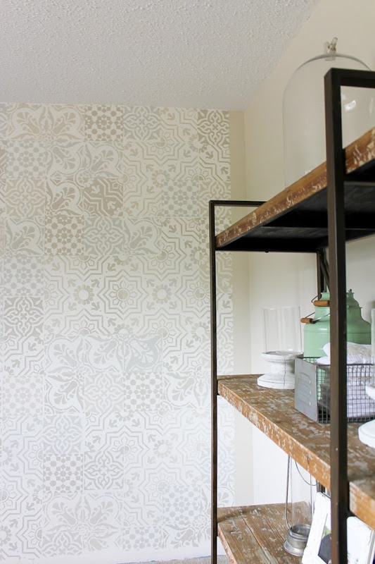 How-to-Get-the-Cement-Tile-Look-for-Less-8