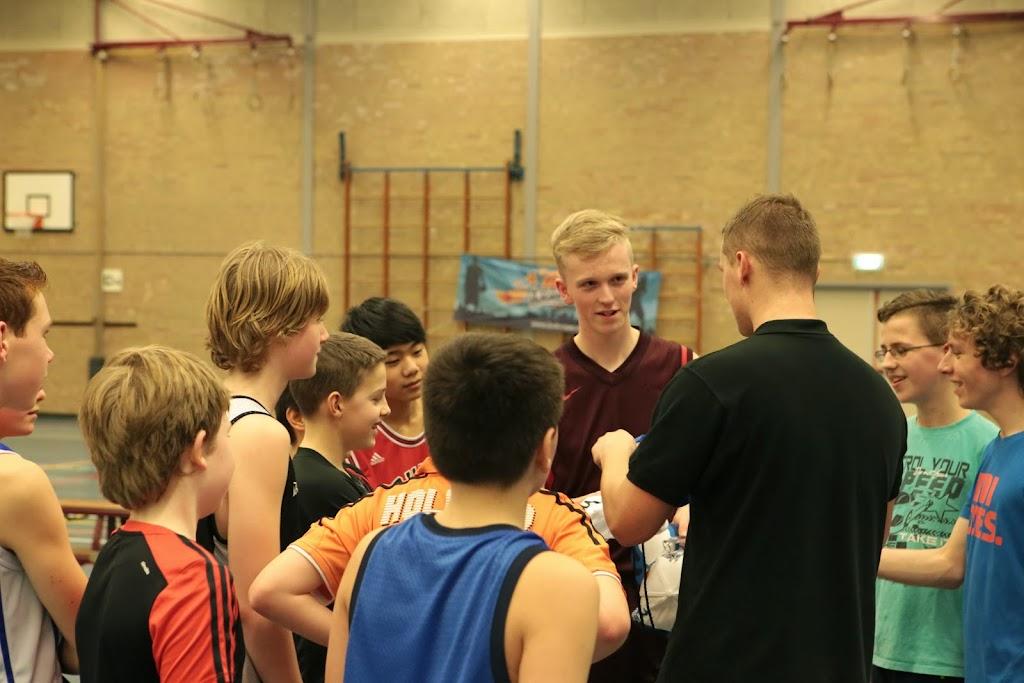 Basketbal clinic 2014 - Mix%2Btoernooi%2B132.jpg