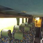 Vanhool van Lemmer Tours & Travel (15).JPG