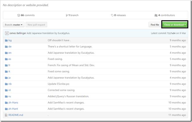 FireShot Pro Screen Capture #007 - 'GitHub - Evolvapor_EScribeTranslations' - github_com_Evolvapor_EScribeTranslatio