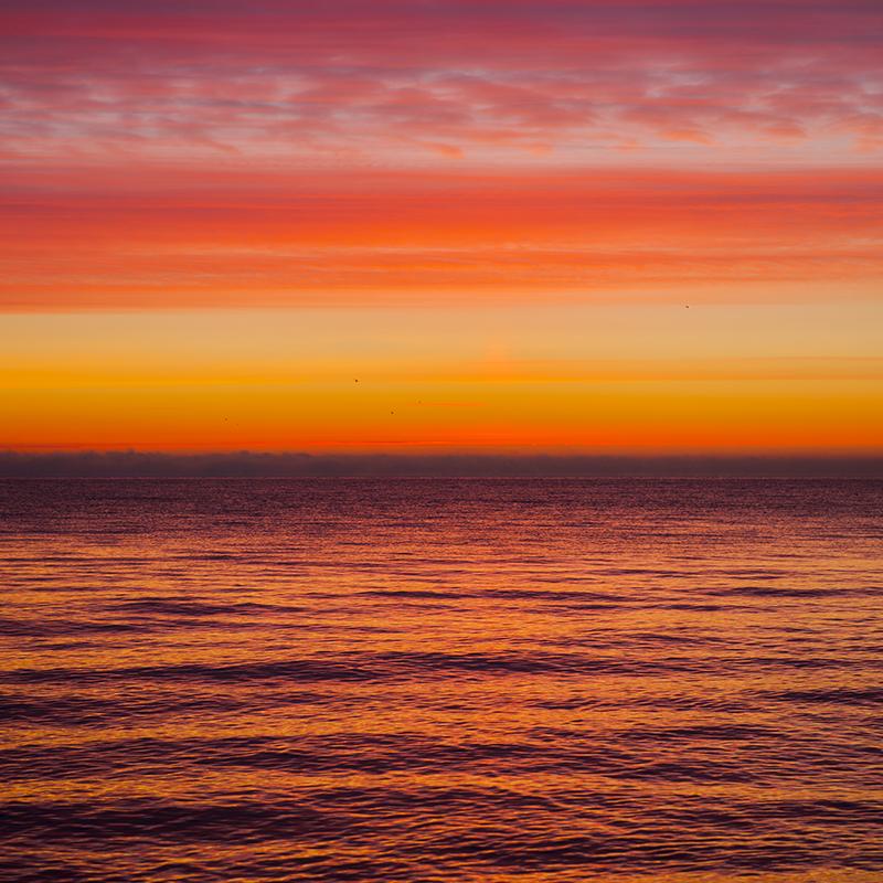 Last sunrise 2014 (9).png