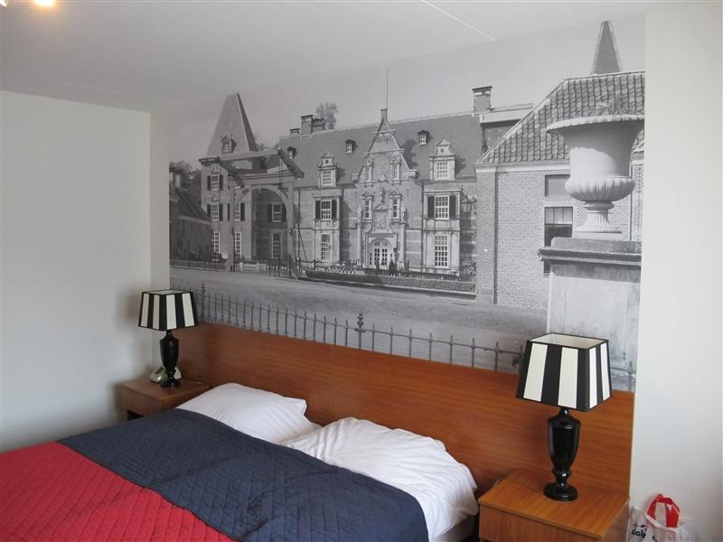Weekend Twente 1 2012 - IMG_0124.jpg