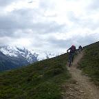 Tibet Trail jagdhof.bike (111).JPG