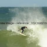 _DSC9982.thumb.jpg