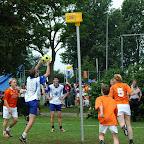 Ten Donck toernooi 16 juni 2007.JPG
