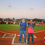 Apertura di wega nan di baseball little league - IMG_1315.JPG