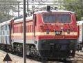 railways-goods-guard-recruitment-job-profile
