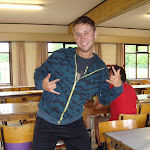 Kamp jongens Velzeke 09 - deel 3 - DSC04432.JPG