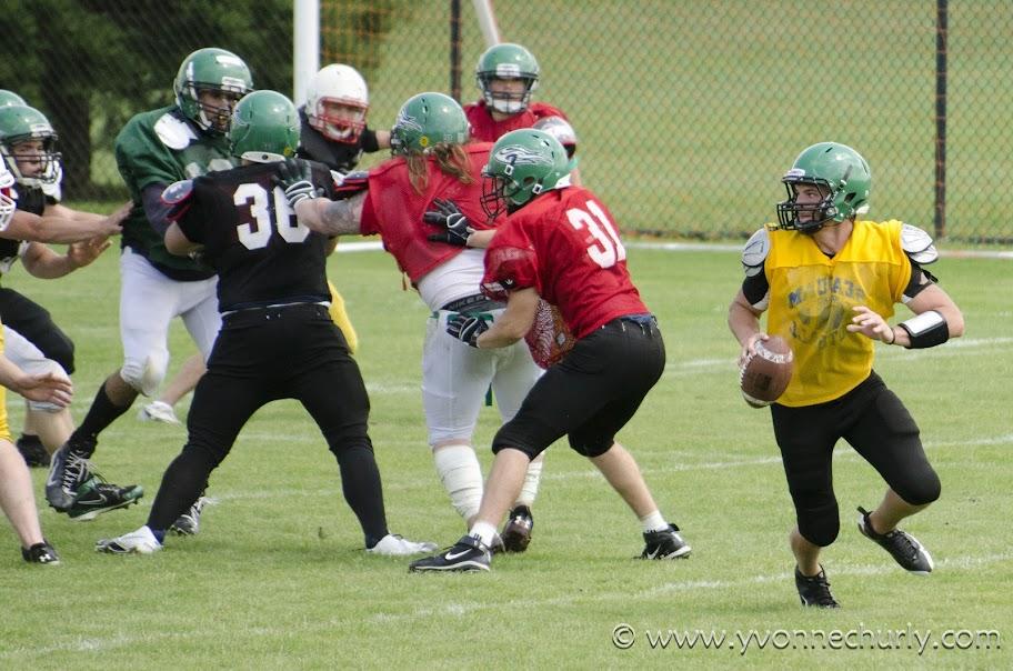 2012 Huskers - Pre-season practice - _DSC5436-1.JPG